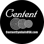 Centent-Badge.png