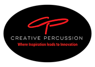 CreativePercussion.png