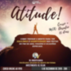 Mix Atitude.jpg