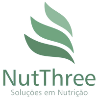 nutthree.png