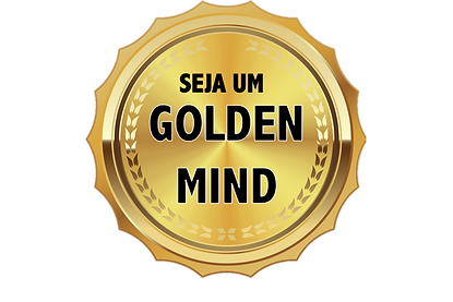 golden mind.png