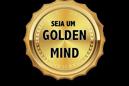 golden mind.png