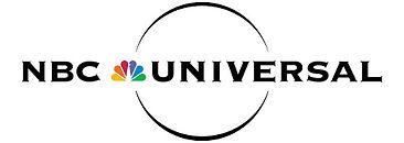 NBC universla.jpg