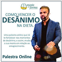 palestra Online.jpg