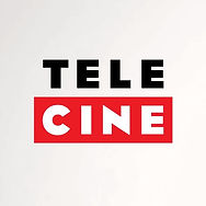 telecine.jpg