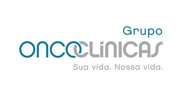Oncoclínicas.png