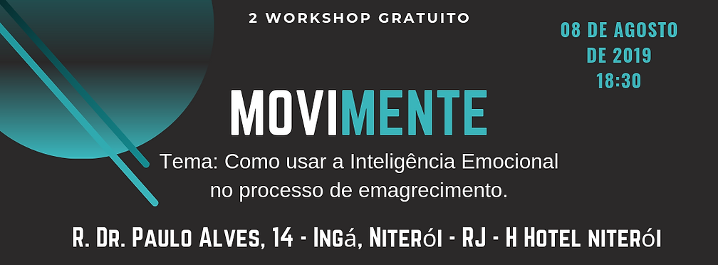 2 workshop gratuito.png