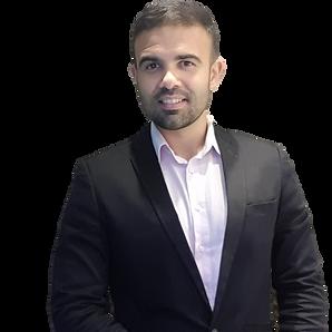 Dr.Roberto Garcia2.png