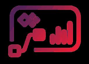 power-platform-apps.png