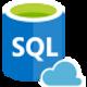 sql-database-64.png