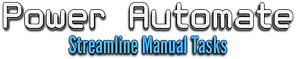 Power-Automate (1).png