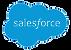 102-1029458_salesforce-began-in-1999-wit