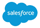 102-1029458_salesforce-began-in-1999-with-a-vision-of-reinventing-salesforce-com-logo_edit