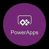PowerAppsLogo.png