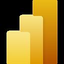 630px-New_Power_BI_Logo.svg.png