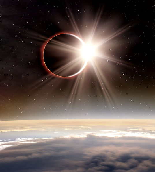 Solar%20Eclipse%20_Elements%20of%20this%