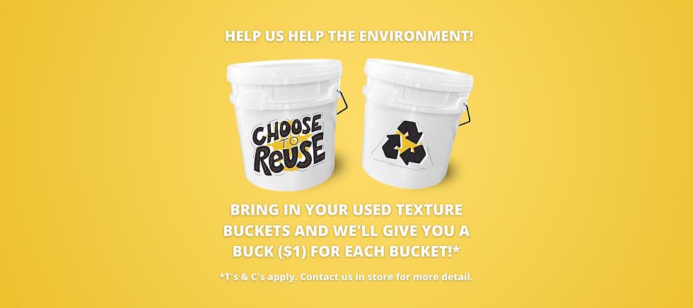 Buy back buckets website slide.png
