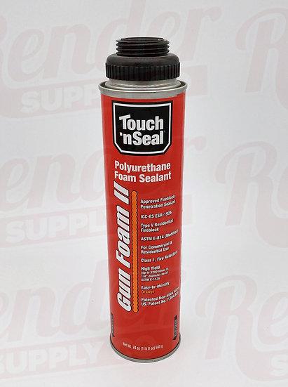 Touch 'nSeal Foam Glue 680g