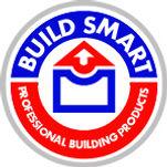 Buildsmart-badge.jpg