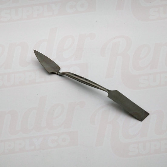 iQuip Small tool 25 mm