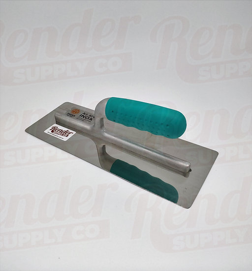 Ancora 824/I Marble Finishing Trowel 240mm