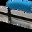 Thumbnail: Ox Pro Ultraflex Finishing Trowel Stainless Steel 355 x 110 mm