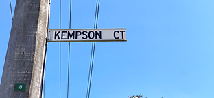 Street_sign_kempson.png