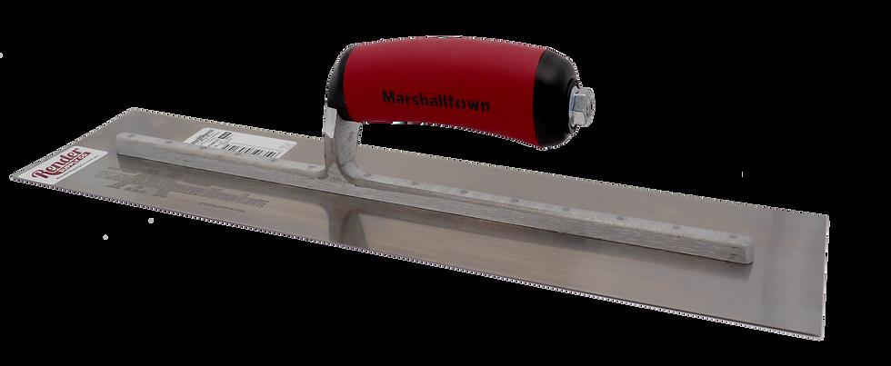Marshalltown DURASOFT S/S 406 x 102mm