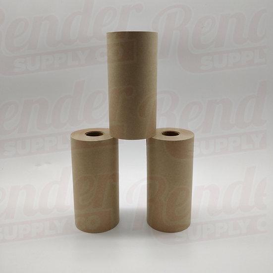 Kraft Masking Paper Rolls 288 mm