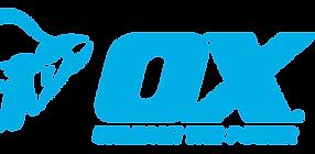 ox-tools-logo.png