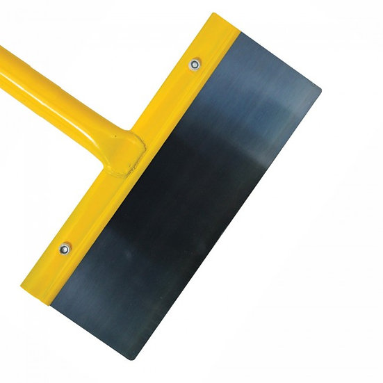 Long Handle Scrapper 350mm