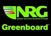 JPEG-NRG-Greenboard-A4-Logo.jpg
