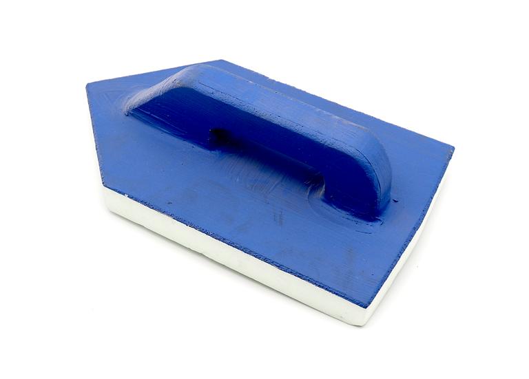 Ploy Float 180  mm x 320 mm