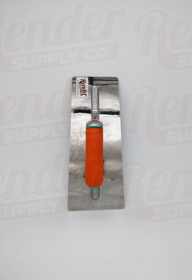 Ancora 844/I Marble Trowel 280 mm