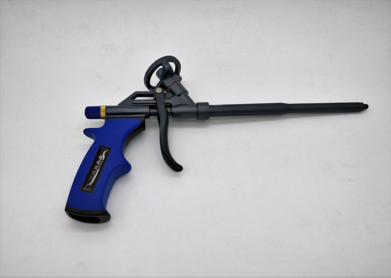 Build Smart T/C Foam Gun