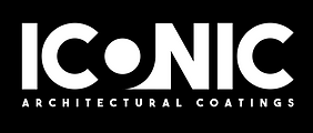 Iconic Logo Final.png