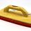 Thumbnail: Ancora P/E Sponge Float Art 876 Coarse