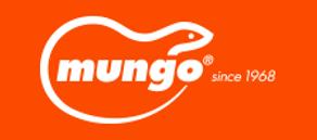 Mungo.png