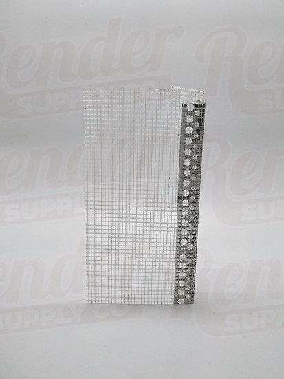 Intex Exterior Render Angles W/Mesh 2.7 m