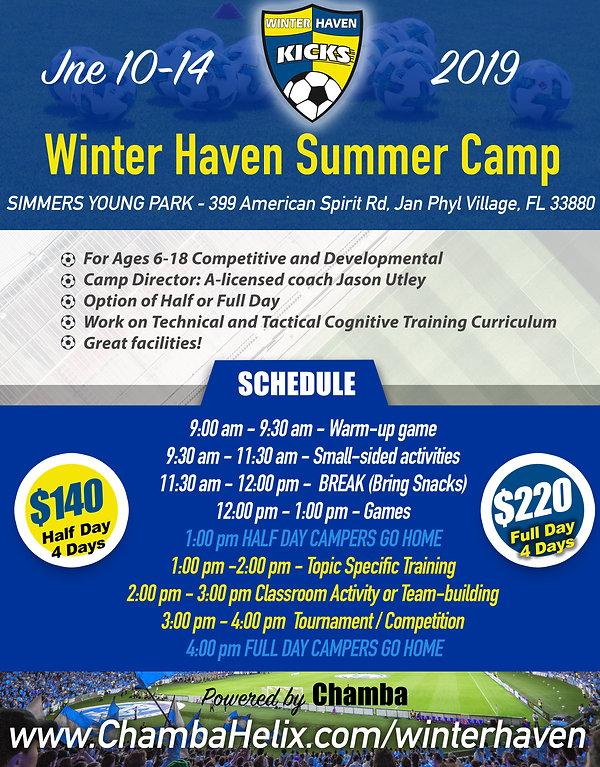 Winter Haven Summer Camp 2019.jpg