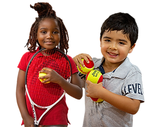 Mini Tennis FOR AD.png
