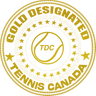 GOLD emblem TDC.png