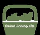 Bradwell Logo transparent.png