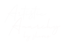ArtisticAnarchy-logo-2020-white .png