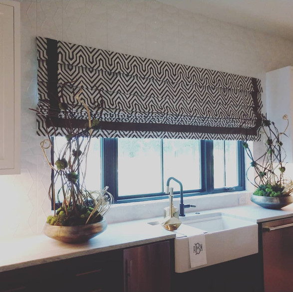 kitchen-drape.jpg