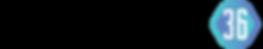 LL36-Logos-03_edited.png