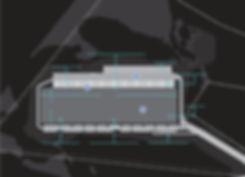 LL36_web_05.jpg