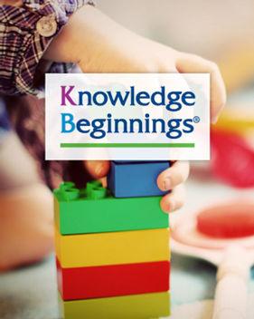 MM_KnowledgeBeginnings.jpg