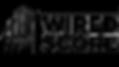 WiredScore-logo.png