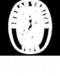BureauVeritas_KO.png